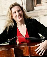 Dorothea von Albrecht