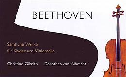 Beethoven - Werke